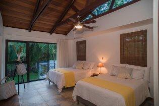 Casa Guarumo 04